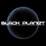 BLACK PLANET GOES IN THE MIX 3
