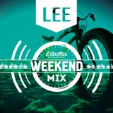 Electra Weekend - Lee - X.D. Tales Forest Mini-Mix