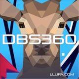 DBS360: Disc Breaks with Llupa ft. Alfoa - 4th February 2016