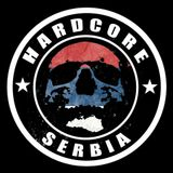 Harderground (Official Hardcore Serbia Podcast) Ep02 | Hardstyle | Erco
