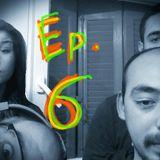 Radio Show - Episode 6 (3 Feb 2015)