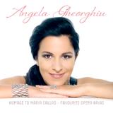 "Opera Sunday - RMF Classic: Angela Gheorghiu - ""Homage to Maria Callas"""