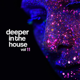Deeper in The House Vol.11