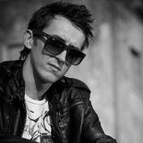 "Nuno Clam ""StudioBlue Sessions"" (2001) VINYL DJ SET"