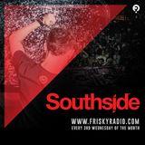Southside #38 | February 2019 Graziano Raffa live at Sudbeat Showcase