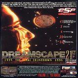 Seducion-Dreamscape 21