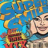 Super Smile Vinyl Mix Vol. 3