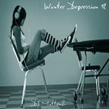 Winter Depression 12