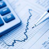 Seu Bolso com Gilvan Costa - Resumo da Semana Econômica #1