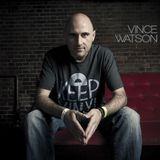 Vince Watson - A Sunday in Autumn 2013