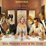 Rita Modern Soul & Dr Funk