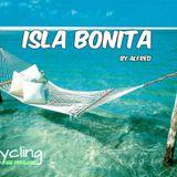 ISLA BONITA - MASCYCLING