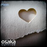 Osaka Sunrise 35
