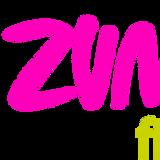 ZUMBA MIX SEPTIEMBRE 2013- DJ SAULIVAN
