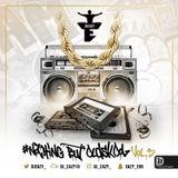Dj Eazy - #NothingButOldSchool Pt 3