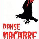 Danse Macabre (224 Izdanie) Milcho Mancevski 25.03.2015