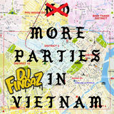 More Parties In Vietnam - Live mix By: DJ FINGAZ