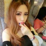 中国风 nonstop 2014