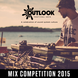Outlook 2015 Mix Competition: - Mungo's Arena - Clueloose