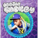 Podcast 127 Smokey's B Day Party
