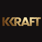 BeatBird Live-BeatClub-Piel Knox-Kraft 2017.03.23.