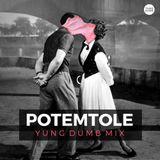 PotemTole - DUMBCast vol. 1