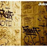 Funk Joints!-SB Disco Edits