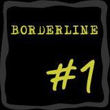 Jack'M - Borderline #1