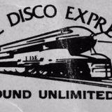 More Than Disco 20