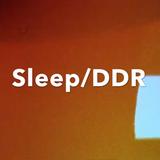 Sleep #13 - 20/4/18