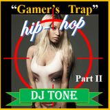 Gamer's Trap II Mix
