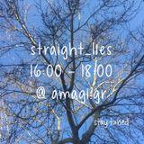straight_lies 28.01.2018 @amagi.gr