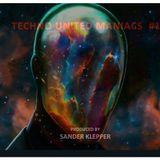 Technol United Maniacs #17