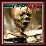 Somay Ealyie  -  Jara