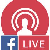 Facebook Live Jan 26 2018