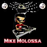 425 Dirty-Electro-House Crasher by Mike Molossa only for my  Fr.Prof.Dr.Dr.Acki,Friends and Fans