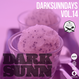 DarkSunnDays Vol. 15 - July - 2014