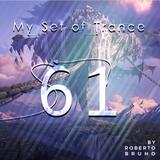 My Set of Trance 61