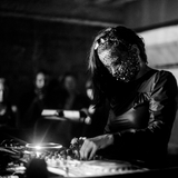 björk tri angle records birthday dj set