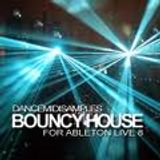 Dj Gzmo - Live @ Hop, Skip , Bounce - July