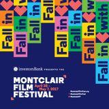 Wbjb-Montclair_Film_Festival_26Apr2017