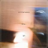 niltarasov - btw. - 07