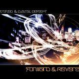 Rectified & Digital Defeckt - Forward & Reverse