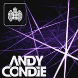 Ministry of Sound - London 103