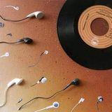 Lovely Reprises July 2015 Mixed By Souheil DEKHIL