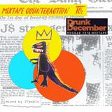 27Pablo - Mixtape Counteraction to Drunk Till December 2018