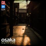 Osaka Sunrise 24