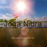 16.11.29 Joga Nidra
