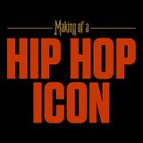 Hip Hop Mashups Vol 1
