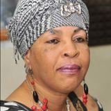 Lilianne ak Marvel reponn Prezidan Martelly by toujoula